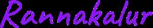 Rannakalur.eu | Võrgupüük | Paadisõit